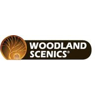 Woodland Scenics coupons