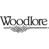 Woodlore Cedar Products coupons