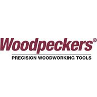 Woodpeckers coupons