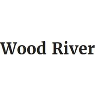 WoodRiver coupons