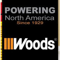 Woods coupons