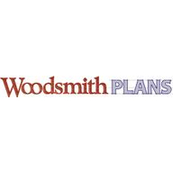 Woodsmith Plans coupons