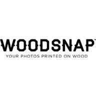Woodsnap coupons