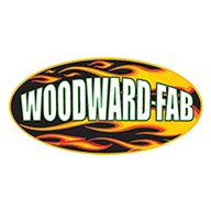 Woodward-Fab coupons