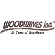 Woodwaves coupons