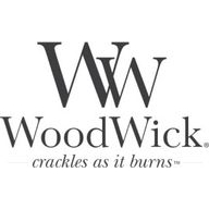 Woodwick Candle coupons