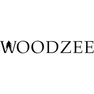 Woodzee coupons