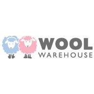 Wool Warehouse Direct coupons