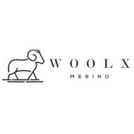 WoolX coupons