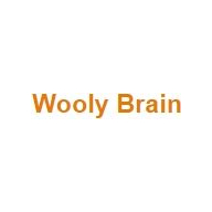 Wooly Brain coupons