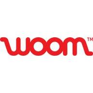 Woom Bikes coupons