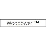 Woopower coupons