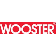 Wooster Brush coupons