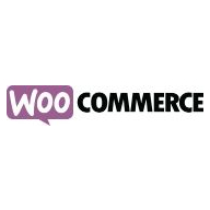 WooThemes coupons