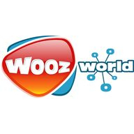 Woozworld coupons