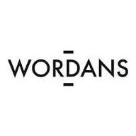Wordans coupons