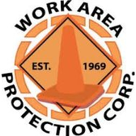 Work Area Protection coupons