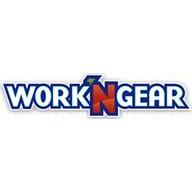 Work 'N Gear coupons