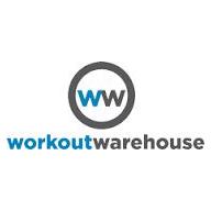 Workout Warehouse coupons