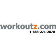 Workoutz.com coupons
