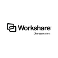 Workshare coupons