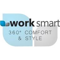 Worksmart® coupons