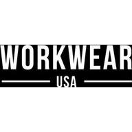 Workwear USA coupons