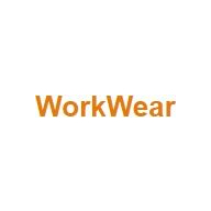 WorkWear coupons