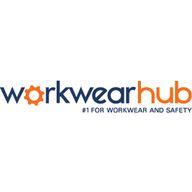WorkWearHub AU coupons