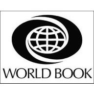 World Book Encyclopedia coupons