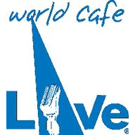 World Cafe coupons