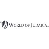World Of Judaica coupons