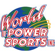 World Of Powersports coupons