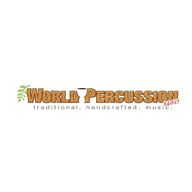 World Percussion USA coupons
