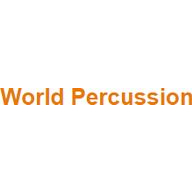 World Percussion coupons