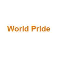 World Pride coupons
