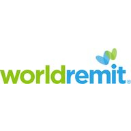 World Remit coupons
