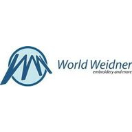 World Weidner coupons