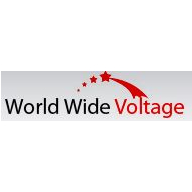 World Wide Voltage coupons