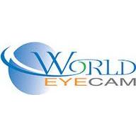 Worldeyecam coupons
