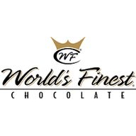 World's Finest Chocolate coupons