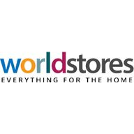 Worldstores coupons