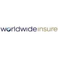 Worldwide Insure coupons