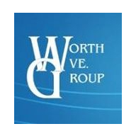 Worth Ave. Group coupons