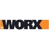 Worx coupons