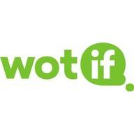 Wotif coupons