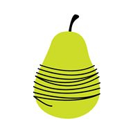 Woven Pear coupons