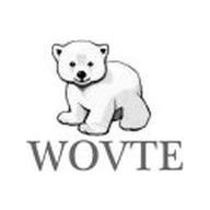 WOVTE coupons