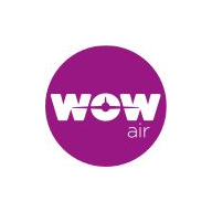 WOW air coupons