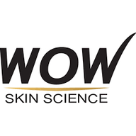WOW Skin Science coupons